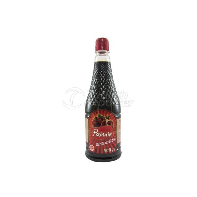 Pomegranate Sauce 1Kg