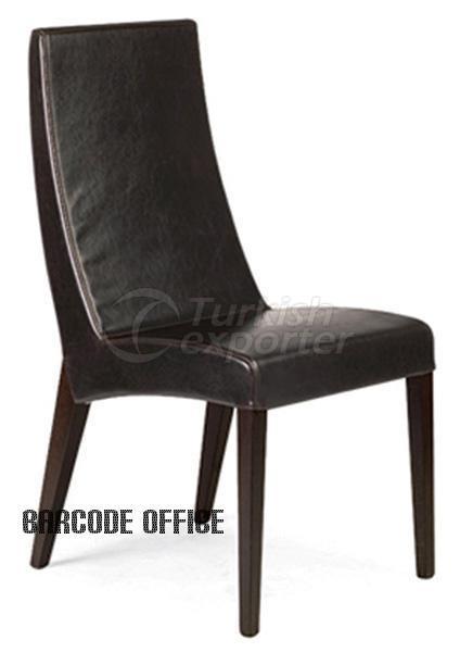 Cafe Hotel Club Chairs Cf 0013