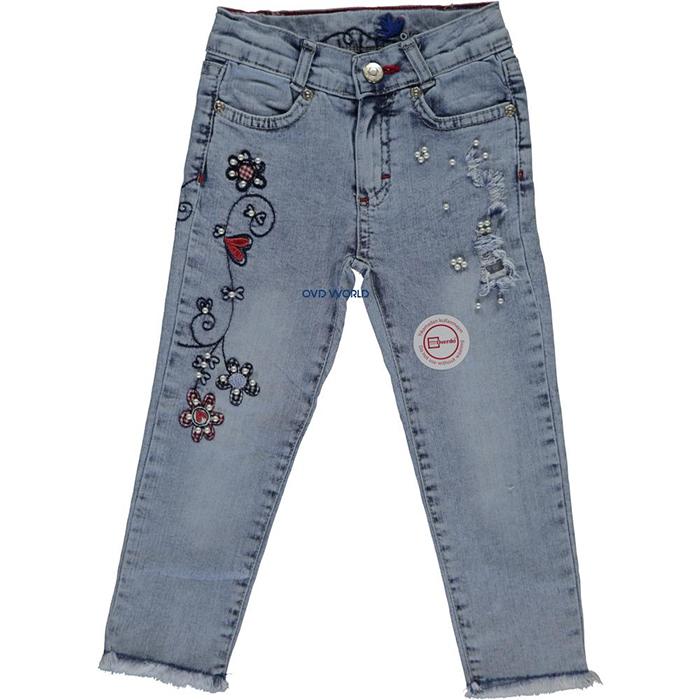 Baby-Kids Clothings _6_