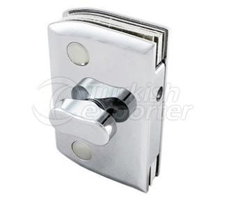 Indication Locks HT1210WC