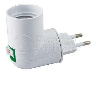 Socket 9009
