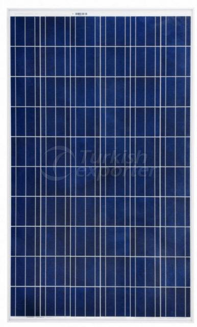 PV Panel