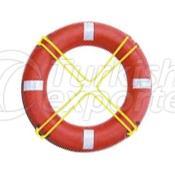 Life Buoy 4 Kg