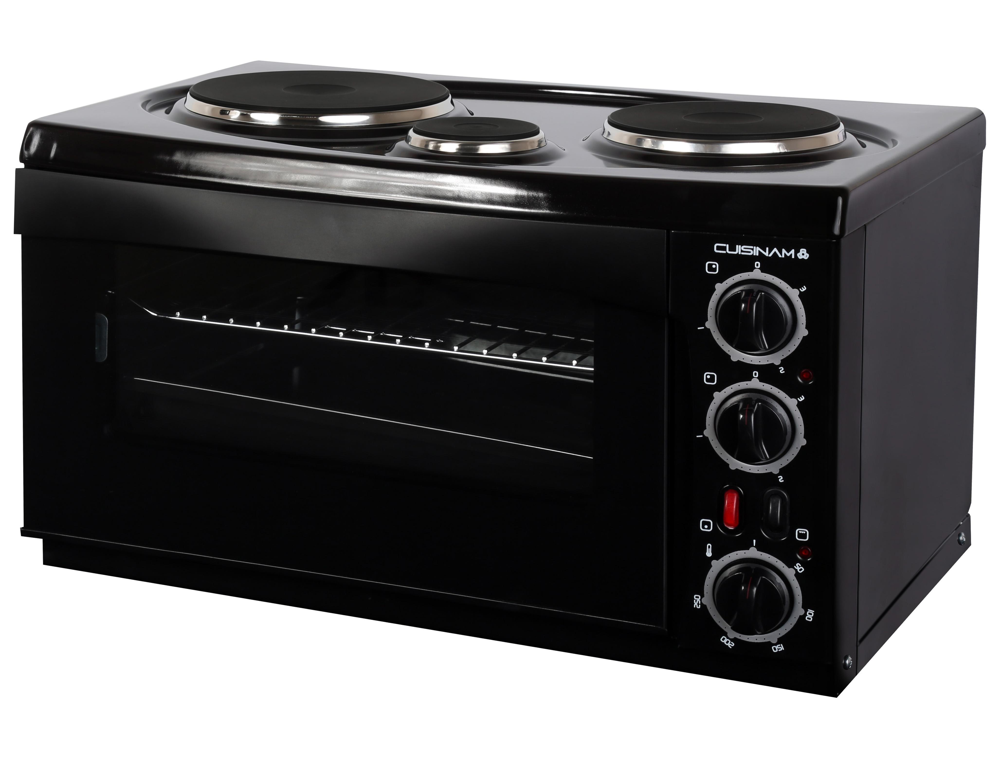 Midi Oven CF 4505