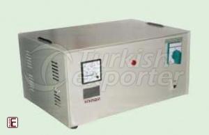 1KVA Monophase Automatic Voltage Regulator