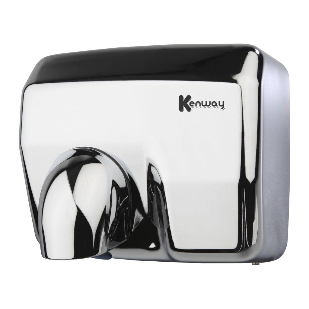 Hand Dryer S4100BR-HD