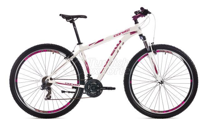 Bike CHRONIC