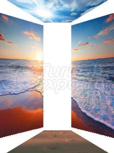 Imagen de cabina SEA