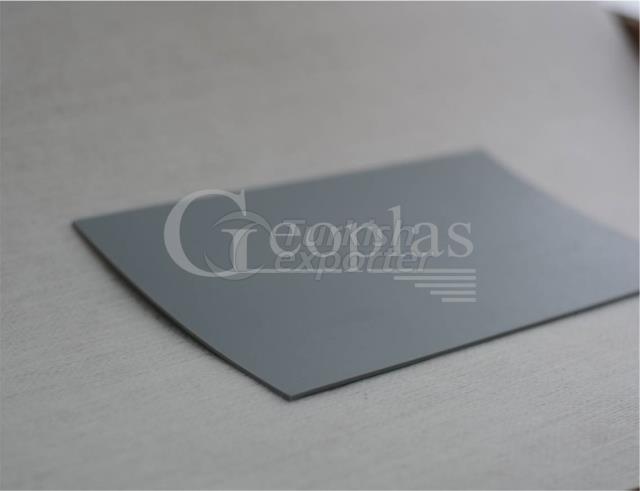Geofleks