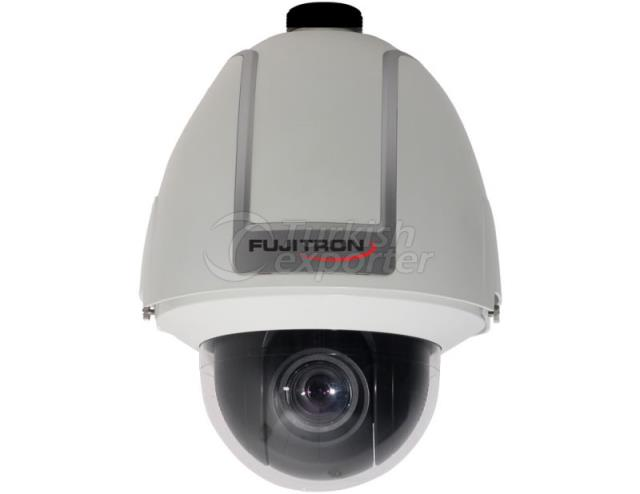 Speed Dome Camera FC-V2AM1-518