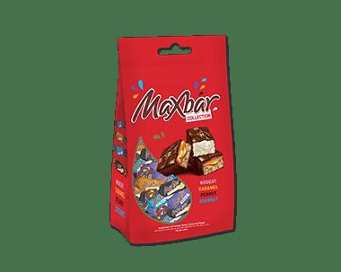 Maxbar Collection