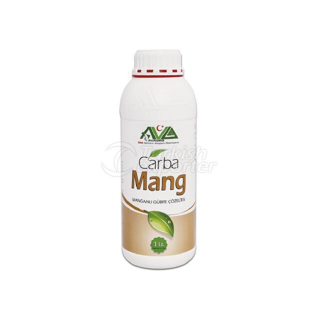 Carba Mang