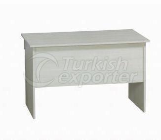 Teacher Table OK-202