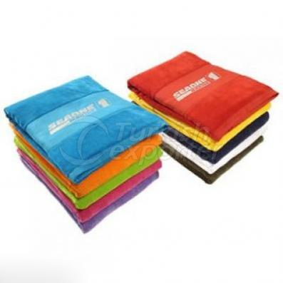 Promotional Products MTX909