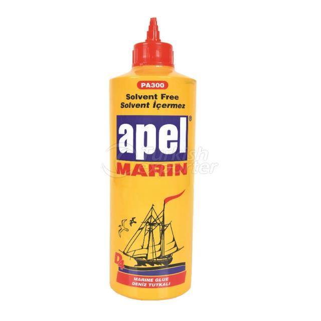 PU Marine Glue
