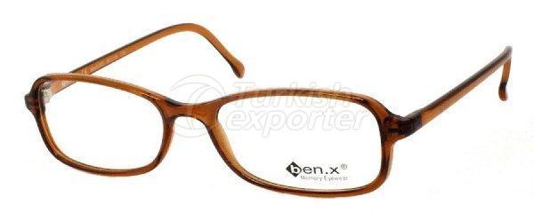 Women Glasses 205-03
