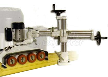 Automatic Feeder ST 4