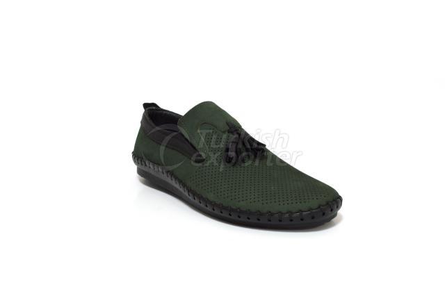 comfort ayakkabı