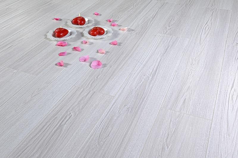 Laminated Flooring - D3160