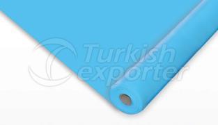 Simplan PVC Membranes