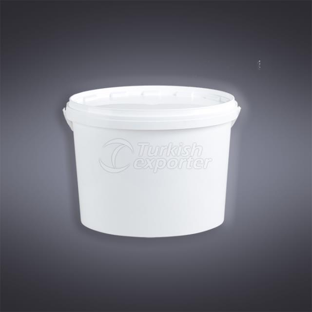 Oval Products JO160