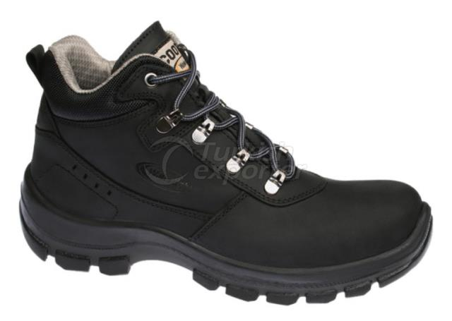 Shoes TREK M 1410 CS