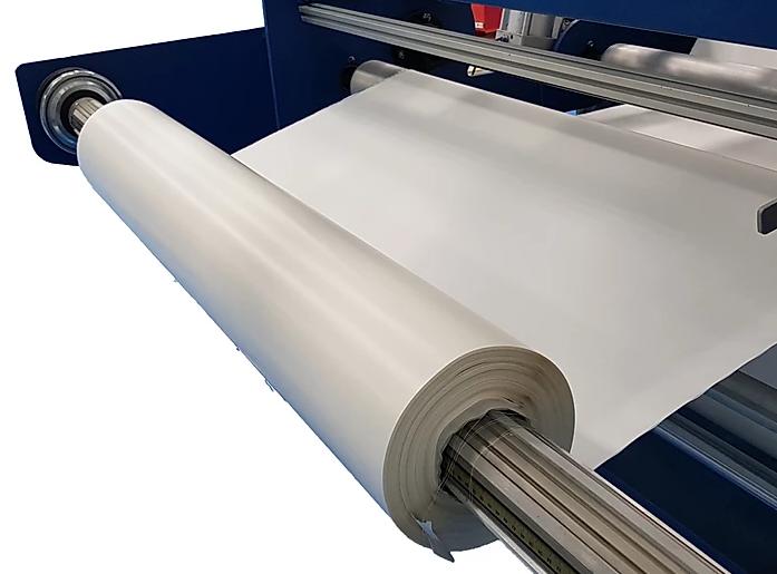 Hotmelt Adhesive Coating & Lamination Machine