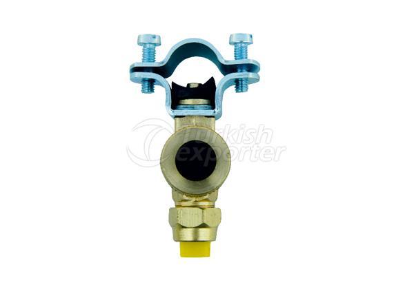 Stopper T-Jet Nozzle M019