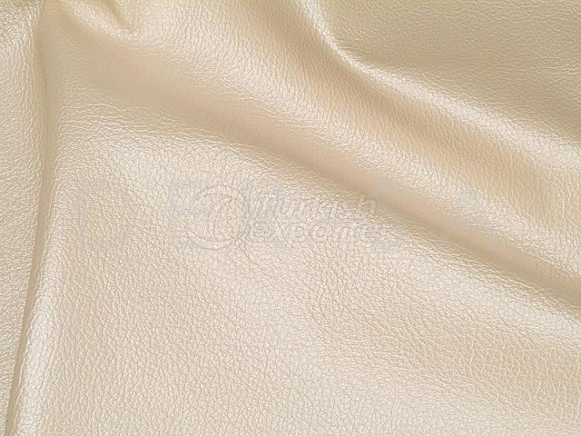 Leather Perlato