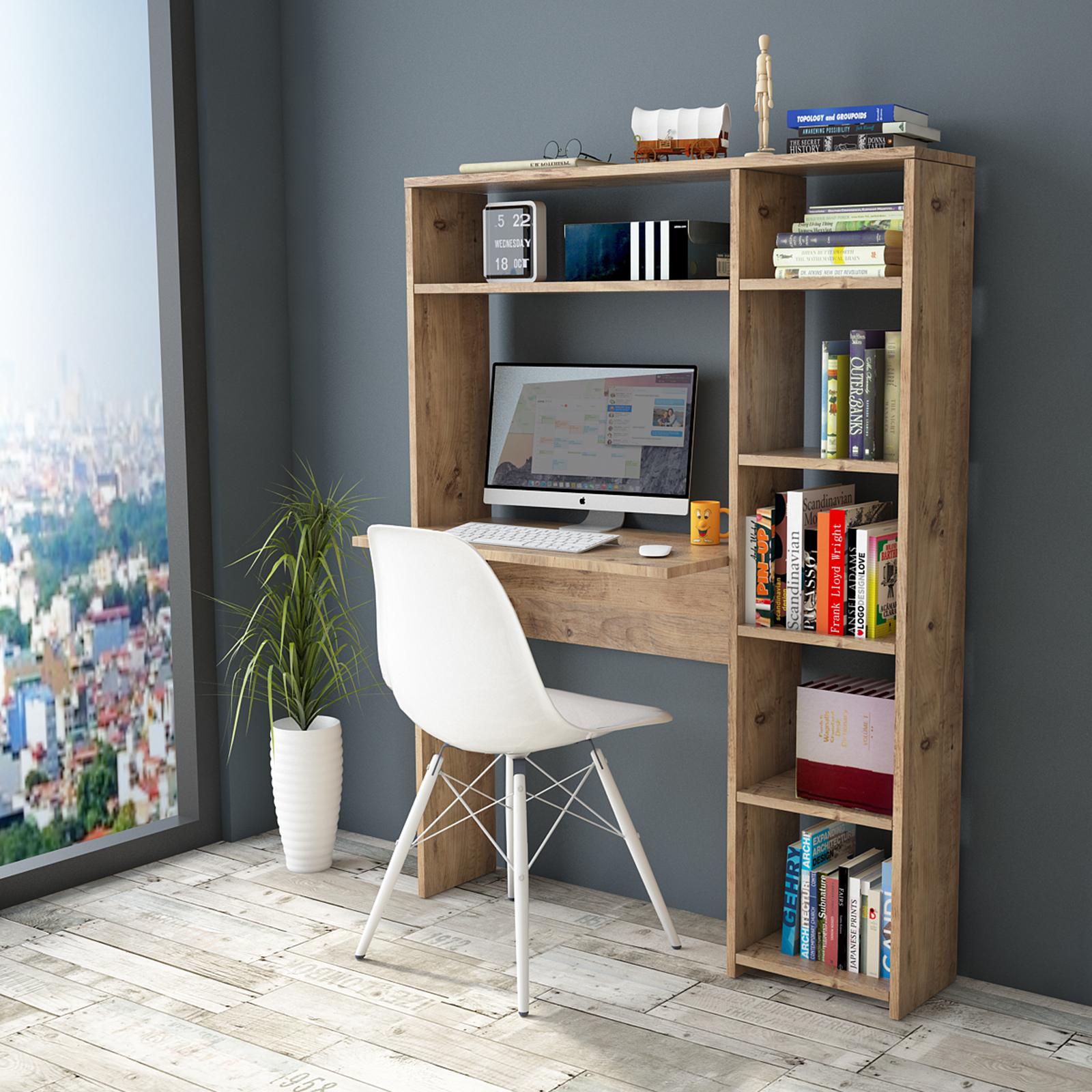 Study Desk-Computer Desk