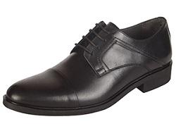 Black Man Shoes