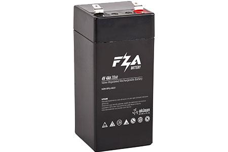 UPS Battery FZA 4-4