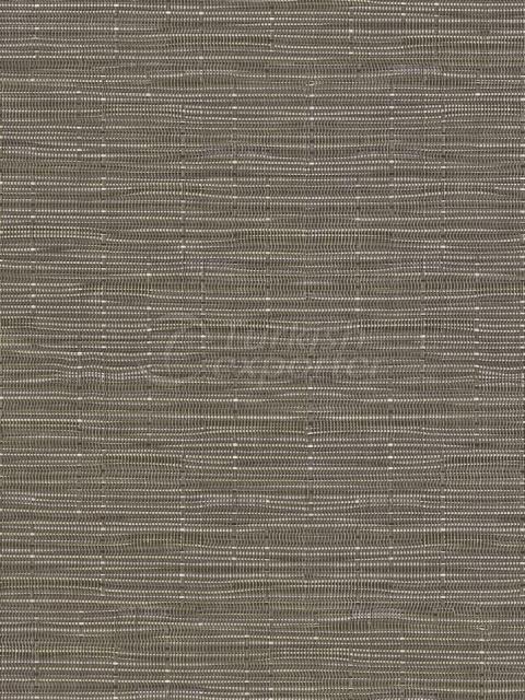 378 Light Linen Flooring