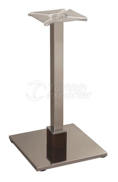 MSS-EVA-TL-38x38-Table Leg 38x38cm