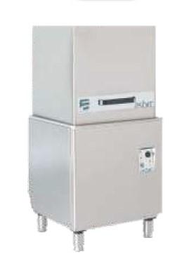 Dishwashing Machine easyh500