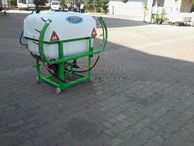 ----400 LT Turkish cooper pump-----