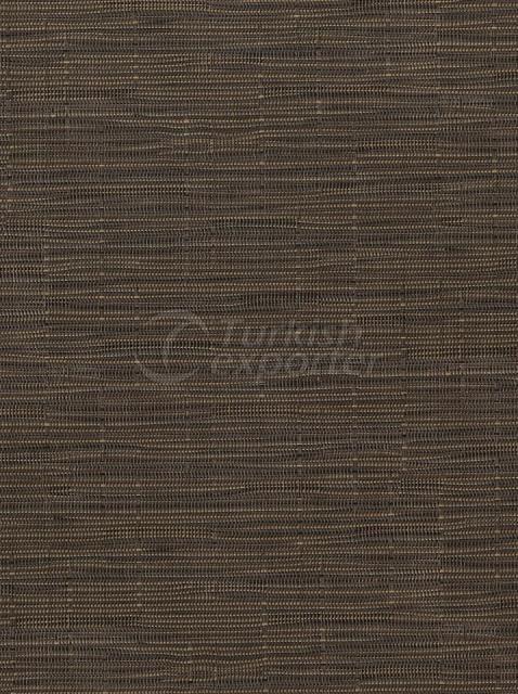379 Dark Linen Flooring