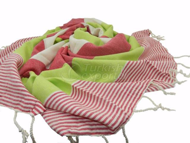 Hamam Towels-Bath - 003