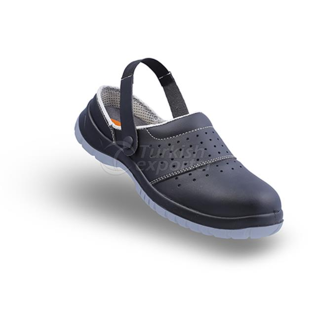 Shoes  SLIPPER 210-03