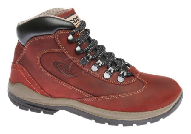 Shoes ARTEMIS Z 1441 CBO