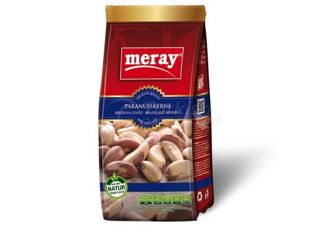 Brazil Nuts 340 g