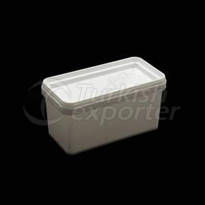 Productos arrinconados por inyección ep960
