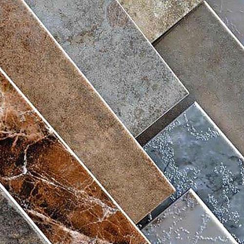 tiles wall tile floor tile