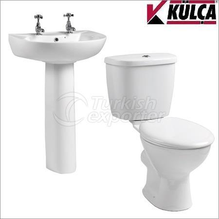 toilet-0003