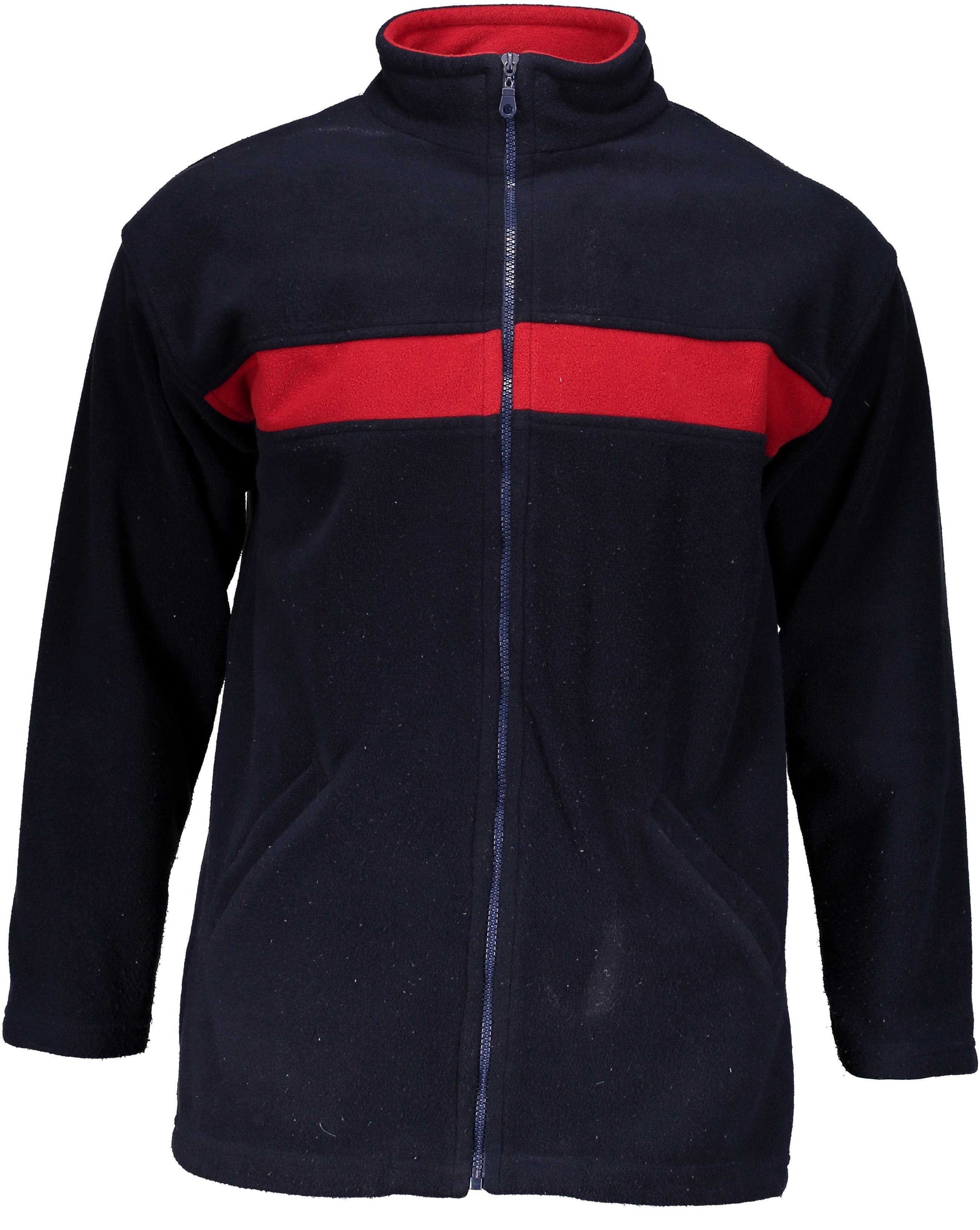 Polar Sweat Shirt