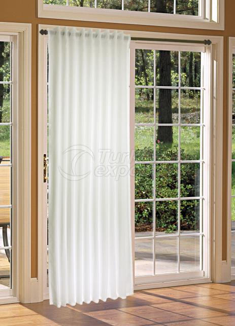 Curtains 19650 03 RHODOS