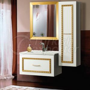 Bathroom Cabinet Diva