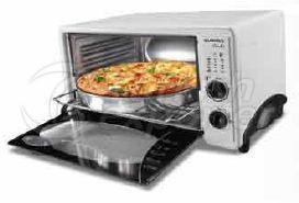 Pastry Oven Lx-3573