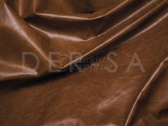 Leather Laguna