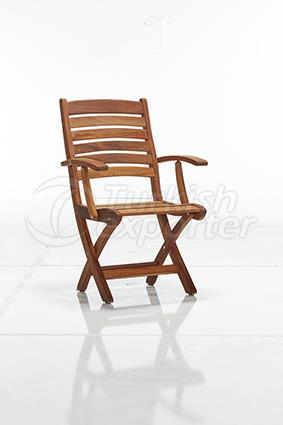 Neptun Sandalye